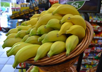 banana_edit